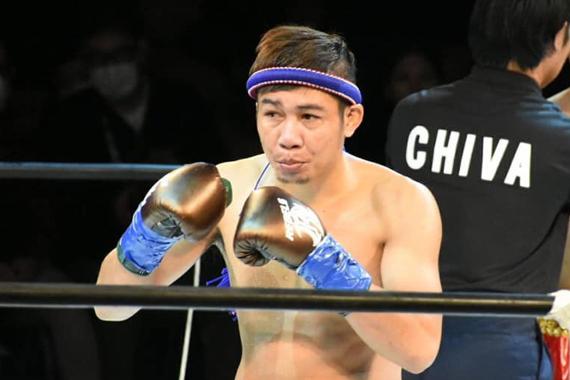 神戸 フィットネス 男性トレーナー